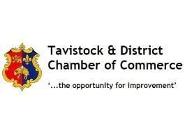 Tavistock Chamber of Commerce Logo